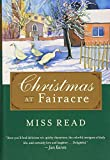 Read: Christmas at Fairacre