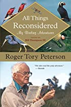 All Things Reconsidered: My Birding…