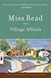 Read: Village Affairs