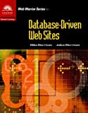 Morrison, Mike: Database-Driven Web Sites
