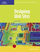 Designing Web Sites Illustrated Introductory…