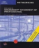 Tittel, Ed: 70-270: MCSE Guide to Microsoft Windows XP Professional (MCSE/MCSA Guides)