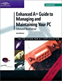 Jean Andrews: Enhanced A+ Guide to Managing and Maintaining Your PC, 3rd Ed. Comp. with Windows XP Guide