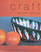 Craft South Africa : traditional,…