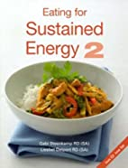 Eating for Sustained Energy 2 by Gabi…