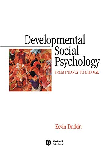 developmental-social-psychology-from-infancy-to-old-age