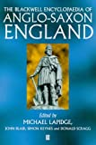 Keynes, Simon: The Blackwell Encyclopedia of Anglo-Saxon England