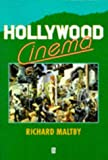 Craven, Ian: Hollywood Cinema: An Introduction