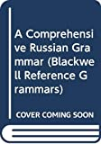 Wade, Terence: A Comprehensive Russian Grammar