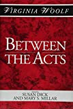 Woolf, Virginia: Between the Acts