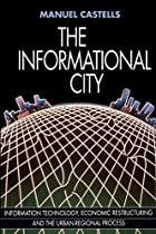 The Informational City: Economic…