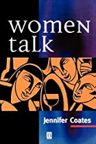 Women Talk: Conversation Between Women…