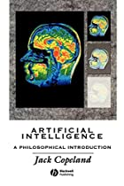 Artificial Intelligence: A Philosophical…