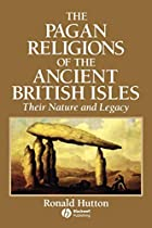 The Pagan Religions of the Ancient British…