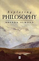Exploring Philosophy: The Philosophical&hellip;