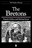 Jones, Michael: The Bretons