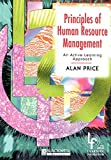Price, Alan: Principles of Human Resource Management: An Active Learning Approach (In Charge)