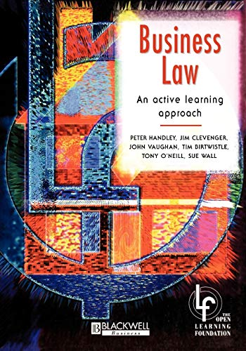 business-law-an-active-learning-approach-open-learning-foundation