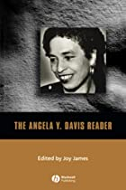 The Angela Y. Davis Reader (Blackwell&hellip;