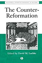 The Counter-Reformation: The Essential…