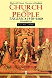 Cross, Claire: Church and People: England 1450-1660