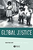 Pogge, Thomas W.: Global Justice