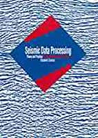 Seismic Data Processing by L. Hatton