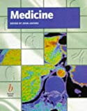 Axford, John S.: Medicine