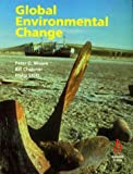 Chaloner, W. G.: Global Environmental Change