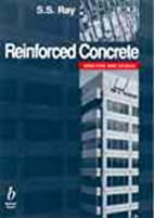 Reinforced Concrete: Analysis and Design by…
