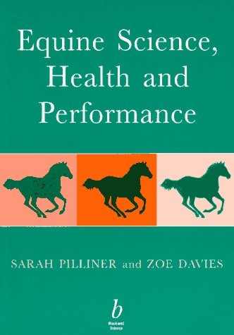 equine-science-health-and-performance