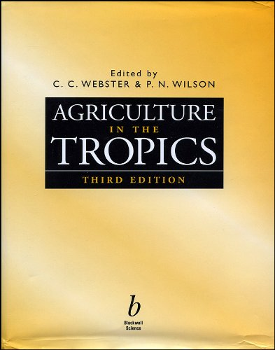 agriculture-in-the-tropics