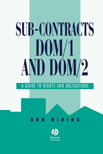sub-contracts-dom-1-and-dom-2-a-guide-to-rights-and-obligations