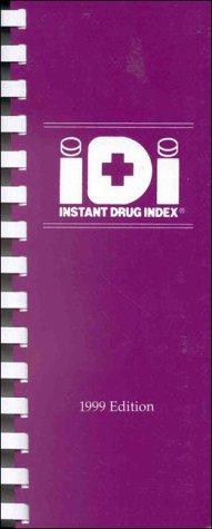 instant-drug-index-1999