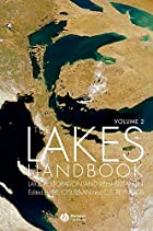 The Lakes Handbook: Lake Restoration and…
