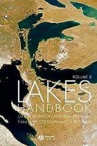 The Lakes Handbook: Lake Restoration and…