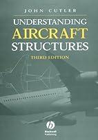 Understanding Aircraft Structures, Third…