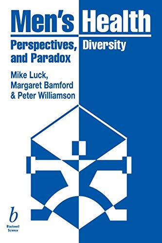 mens-health-perspectives-diversity-and-paradox