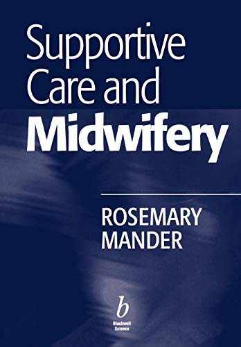supportive-care-and-midwifery