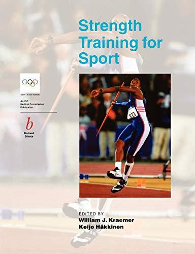 strength-training-for-sport
