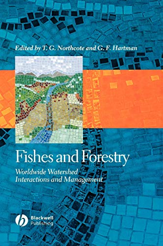 fishes-forestry