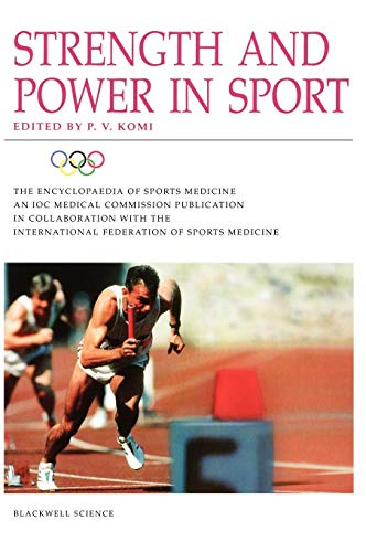 strength-and-power-in-sport-encyclopaedia-of-sports-medicine-vol-3