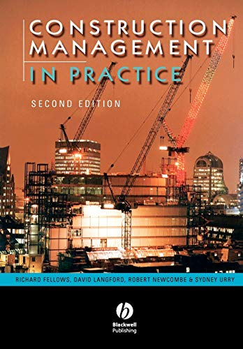 construction-management-in-practice
