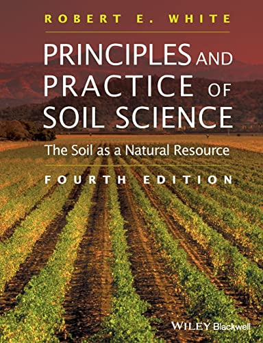 principles-and-practice-of-soil-science-the-soil-as-a-natural-resource