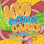 100 Action Games That Really Work vol. 2