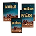 The Patriarchs (Bible Study Book):…
