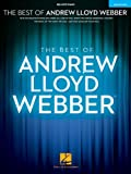 Webber, Andrew Lloyd: The Best of Andrew Lloyd Webber
