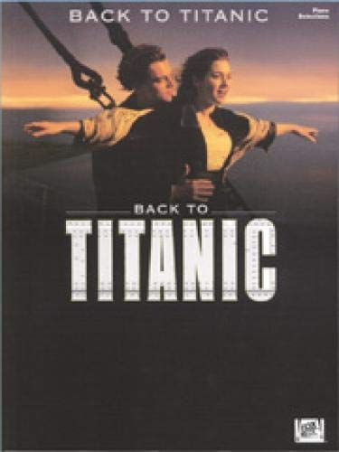 back-to-titanic-piano-selections