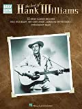 [???]: Best of Hank Williams