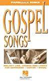 [???]: Gospel Songs